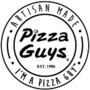 Pizza Guys (102) - El Camino Ave.