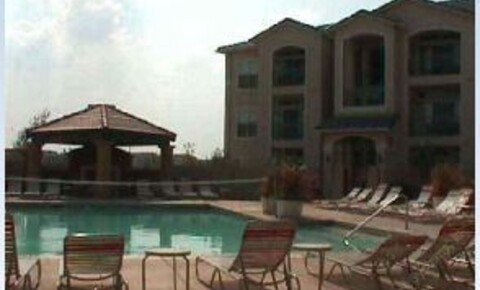 Apartments Near UT Dallas 1212 Hampshire Ln # 1425 for University of Texas at Dallas Students in Richardson, TX