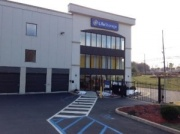 Life Storage - South Brunswick Township