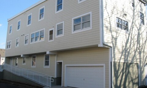 Apartments Near Haskell Montclair 3 BR Apt - Great RoomMate Option! for Haskell Students in Haskell, NJ