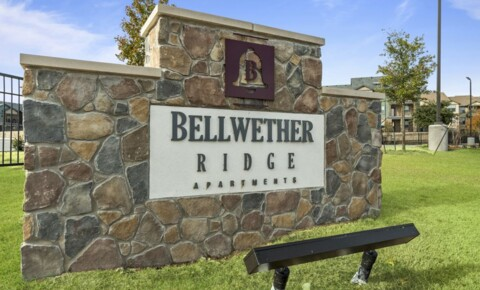 Apartments Near Strayer University-Cedar Hill Bellwether Ridge - Brand New & Now Open for Strayer University-Cedar Hill Students in Cedar Hill, TX