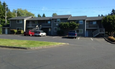 Apartments Near WCTC 3120 14th Avenue NW for Washington Community and Technical Colleges Students in Olympia, WA