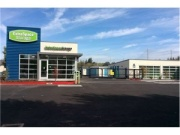 Extra Space Storage - Vancouver - 139th Street