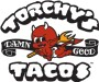 Torchy's Waco Hiring All BOH Positions