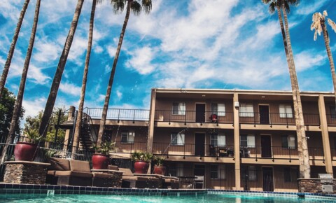 Apartments Near SCC Sakara Villas at Tempe for Scottsdale Community College Students in Scottsdale, AZ