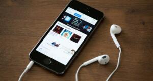 Top Podcasts That Are Surprisingly Funny