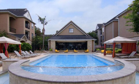 Apartments Near Texas Remington Park for Texas Students in , TX
