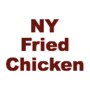 New York Fried Chicken