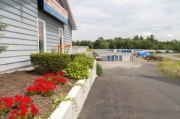 Mabey's Self Storage - Clifton Park North