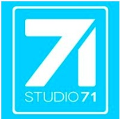 Studio 71 Internship (Summer 2018)