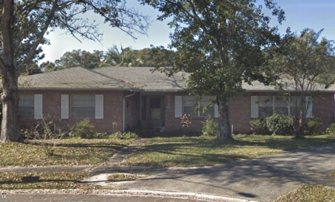 Houses Near FCCJ 8340 Thornton Ct for Florida Community College Students in Jacksonville, FL