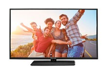 Sceptre X415BV-FMQR 40-Inch Full HD LED TV With MHL Function