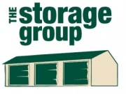 The Storage Group - Fruitport Temp. Control - 3580 Pontaluna Rd