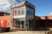 CubeSmart Self Storage - Charlotte - 200 Clanton Road