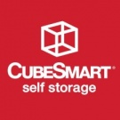 CubeSmart Self Storage - Saint Petersburg - 401 34th St N