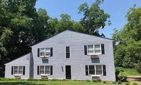 Houses Near Raleigh 302 Park Ave Apt 1 for Raleigh Students in Raleigh, NC