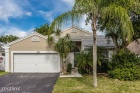 5325 NW 54th St