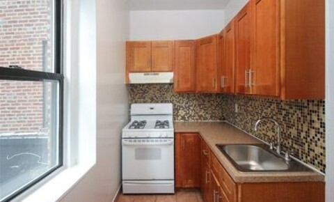 Apartments Near Hofstra 94th Rd / 210th Street 2 for Hofstra University Students in Hempstead, NY