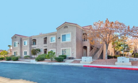 Apartments Near Nevada 9470 Peace Way Unit 215 for Nevada Students in , NV