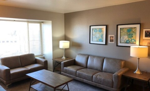 Apartments Near BYU Starting Fall Semester 2021 Women's Shared Room for Brigham Young University Students in Provo, UT