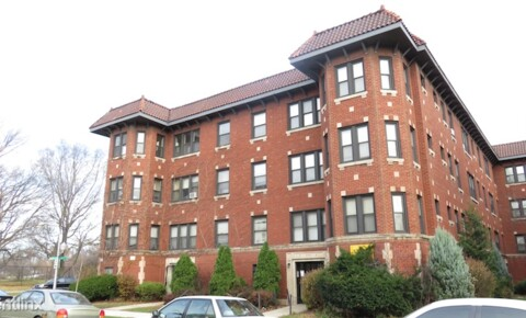 Apartments Near City Colleges of Chicago-Richard J Daley College 6705 S Merrill Ave for City Colleges of Chicago-Richard J Daley College Students in Chicago, IL