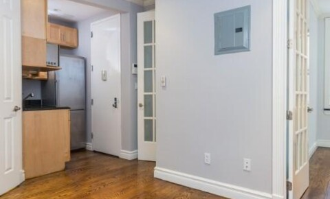 Apartments Near NYU 326 EAST 35TH ST (2ND & 1ST AVE) for New York University Students in New York, NY