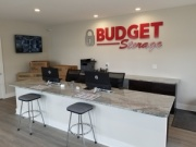 Budget Storage - Carolina Beach - 7275 Carolina Beach Rd, Wilmington, NC