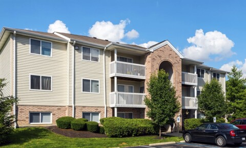 Apartments Near Franklin Honey Creek Apartments for Franklin College Students in Franklin, IN