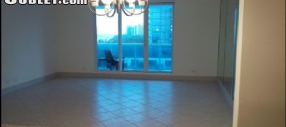 2 bedroom Miami Beach