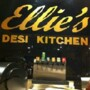 Ellie's Desi Kitchen