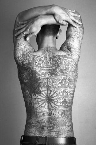 To Tattoo Or Not To Tattoo Pros And Cons Of Body Ink College News