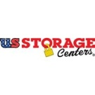 US Storage Centers - Phoenix - 4817 North 7th Avenue
