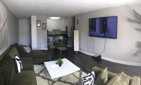 Apartments Near CSULA FURNISHED HOUSING AVAILABLE FOR PRE-LEASE! ACROSS FROM UCLA +WIFI for California State University-Los Angeles Students in Los Angeles, CA