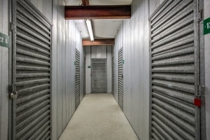 Simply Self Storage   Sterling Heights, MI   Metropolitan Pkwy