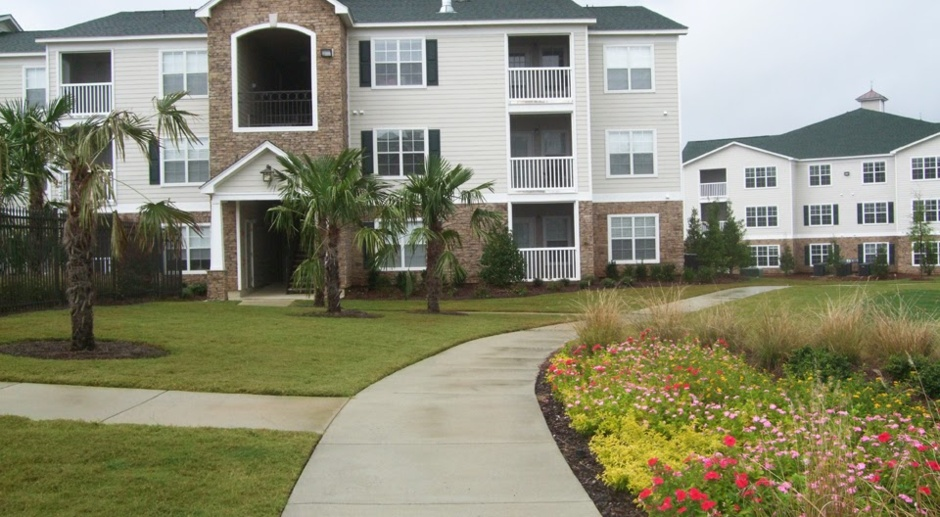 Verandas At Taylor Oaks Apartments