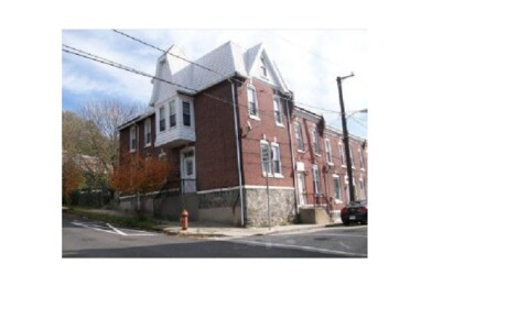 Apartments Near La Salle MANAYUNK HOUSE WITH SHORT WALK TO MAIN! for La Salle University Students in Philadelphia, PA