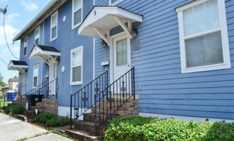 Apartments Near Metairie Work or Study in Chic Uptown Rental for Metairie Students in Metairie, LA