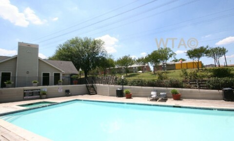 Apartments Near UT Austin 2317 S Pleasant Valley Rd for University of Texas - Austin Students in Austin, TX