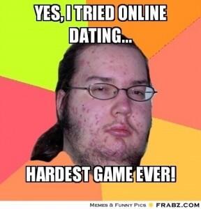 dating kiireinen tyttö neuvoja