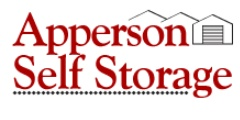 Apperson Self Storage