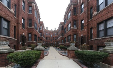 Apartments Near Northwestern Urban Abodes for Northwestern University Students in Evanston, IL
