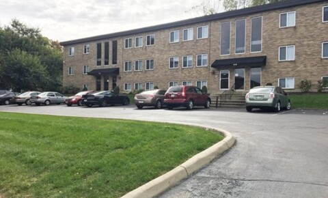 Apartments Near UD 1 Bedroom available walking distance to UD for University of Dayton Students in Dayton, OH