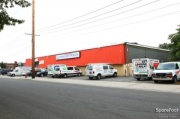 Omega Self Storage of Mineola