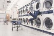 Laundry 101: Tips You Need to Know