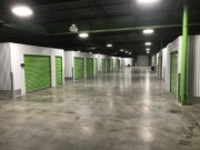 Affordable Family Storage Council Bluffs