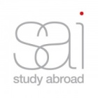 SAI Study Abroad: Florence University of the Arts (Italy)