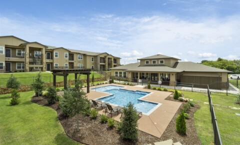 Apartments Near Grayson County College Hyde Park Apartment Homes for Grayson County College Students in Denison, TX