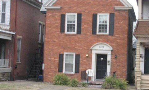 Apartments Near Chesapeake 1324 5th Avenue 8 for Chesapeake Students in Chesapeake, OH