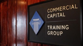 Commercial Capital Training Group Scholarship
