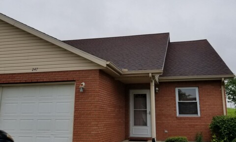 Houses Near Piqua 167 Westhaven Dr for Piqua Students in Piqua, OH